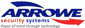 Arrowe Security Systems