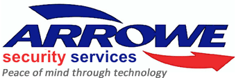 Arrowe Security Services